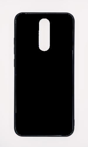 Xiaomi Redmi 8A csillogó egyedi fényképes telefontok