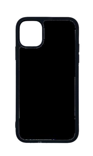iPhone 11 csillogó egyedi fényképes telefontok