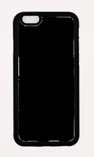 iPhone 6 egyedi fényképes telefontok