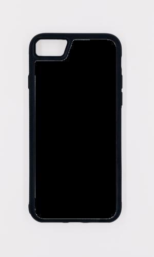 Iphone SE 2020 csillogó egyedi fényképes telefontok
