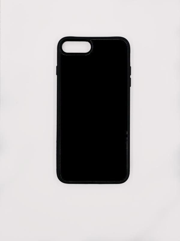 iPhone 7 plus egyedi fényképes telefontok