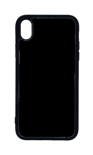iPhone Xr csillogó egyedi fényképes telefontok