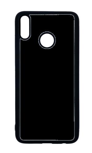 Honor 8X egyedi fényképes telefontok tervezés rendelés n
