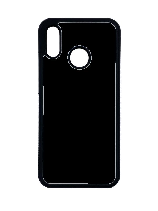huawei p20 lite egyedi fényképes telefontok tervezés rendelés n