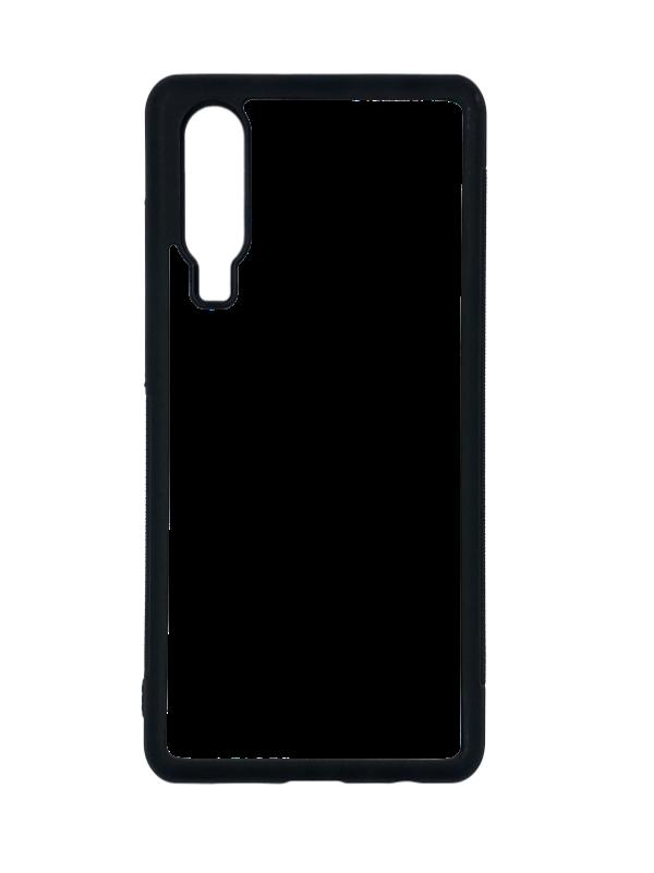huawei p30 egyedi fényképes telefontok tervezés
