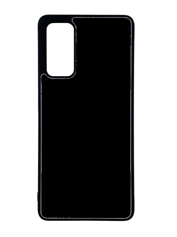Samsung Galaxy S20FE egyedi fényképes telefontok tervezés n