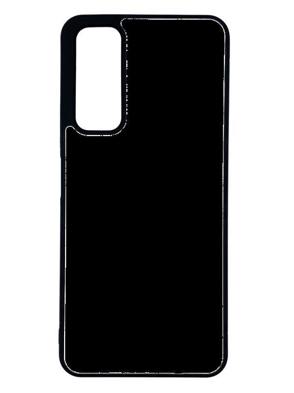 Huawei PSmart 2021 egyedi fényképes telefontok