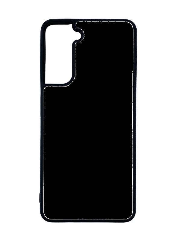Samsung S21 egyedi fényképes telefontok tervezés sopron n-case