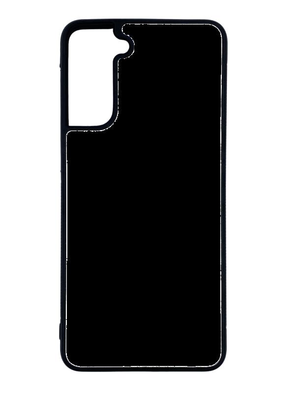 Samsung S21 Plus egyedi fényképes telefontok tervezés rendelés Sopron n-case