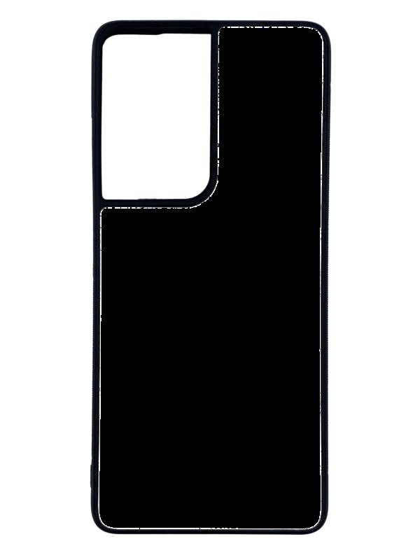 Samsung S21 Ultra egyedi fényképes telefontok tervezés rendelés Sopron n-case