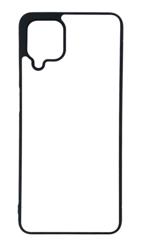 Samsung A12 egyedi fényképes telefontok